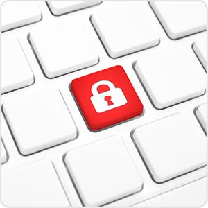 Opensys Technologies de México, S.A. de C.V./Aviso de Privacidad