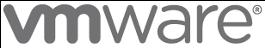 Opensys Technologies de México, S.A. de C.V./Productos