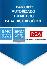 Opensys Technologies de México, S.A. de C.V./Inicio